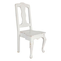 White-Chair-Side-View-KO-t.jpg